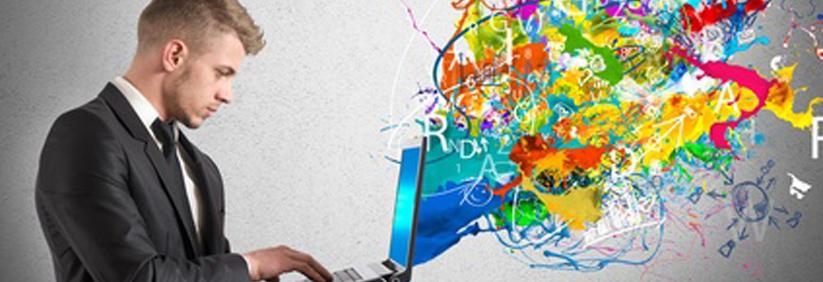 Consulenza creativa