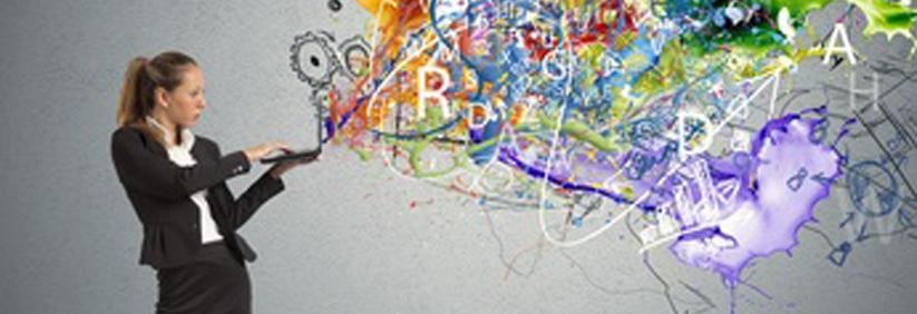 Sviluppo Gestione Siti Web