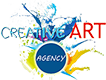 Creative Art Agency | Agenzia di Comunicazione | Web Agency